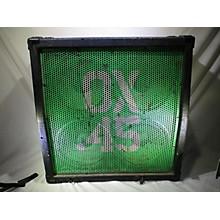 Laney 4x12 Guitar Cabinet