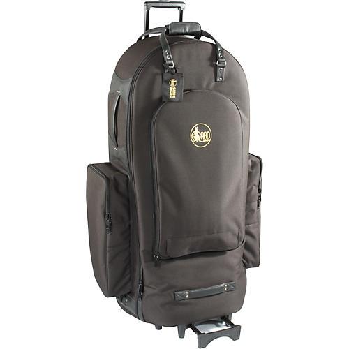 Gard 5/4 Tuba Wheelie Bag