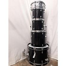 Gammon Percussion 5 PC DRUM SET Drum Kit