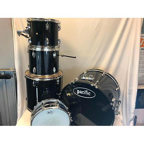 PDP by DW 5 PC Drum Kit