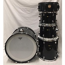 Sound Percussion Labs 5 Peice Drum Kit