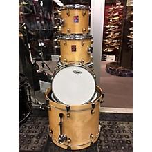 Premier 5 Piece Birch Drum Kit