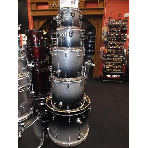PDP by DW 5 Piece Concept Series Drum Kit
