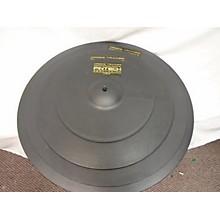 Pintech 5 Piece Cymbal Pad Set Drum Practice Pad