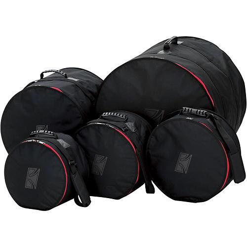TAMA 5-Piece Drum Bag Set