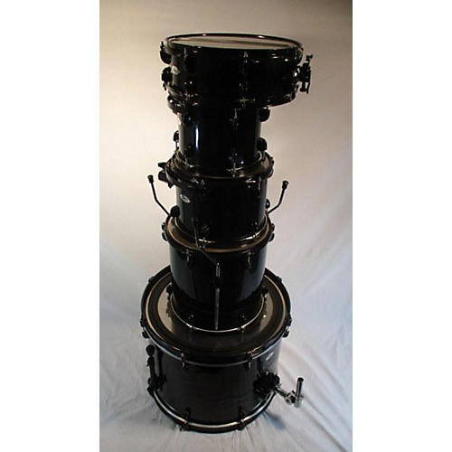 Sound Percussion Labs 5 Piece Drum Kit