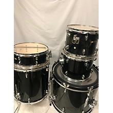 SPL 5 Piece Drum Kit