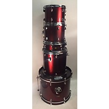 Sound Percussion Labs 5 Piece Drumkit Drum Kit