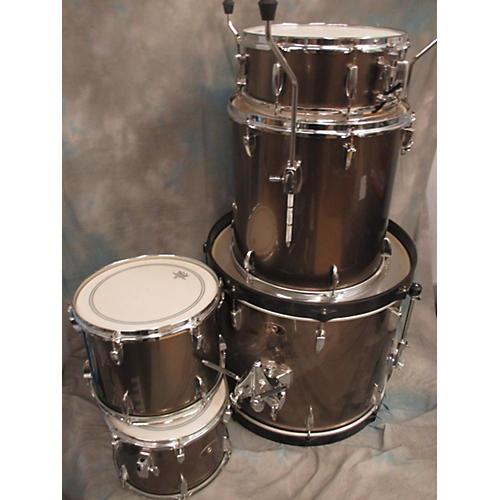 TAMA 5 Piece Imperialstar Drum Kit