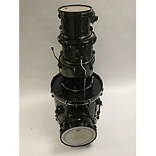 Sound Percussion Labs 5 Piece Kit Drum Kit