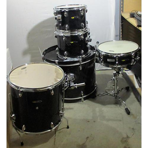 Sound Percussion Labs 5 Piece Kit Drum Kit