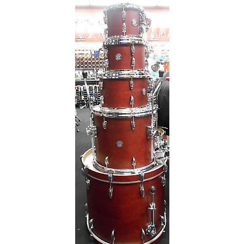 Gretsch Drums 5 Piece Marquee Drum Kit