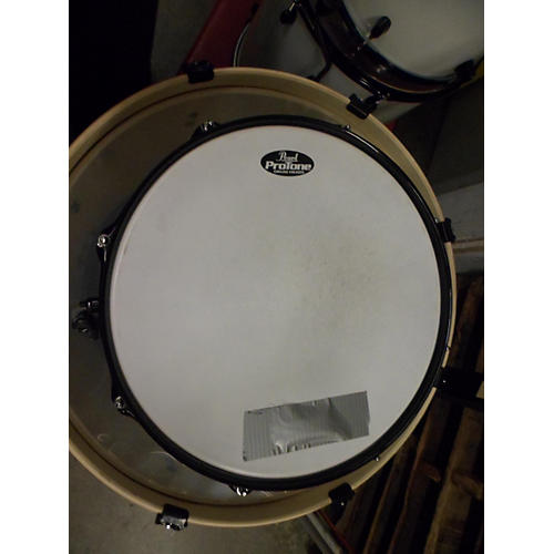 Pearl 5 Piece P900 Drum