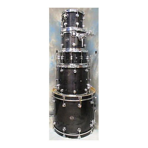 DW 5 Piece Performance Series Drum Kit