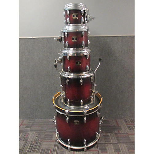 Gretsch Drums 5 Piece Renown Drum Kit