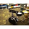 Pearl 5 Piece Rhythm Traveler Compact Drum Kit thumbnail
