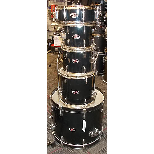 PDP by DW 5 Piece Z5 DrumSet Drum Kit