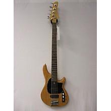 Schecter Guitar Research 5 STRING Electric Bass Guitar