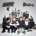 Alliance 5 Seconds of Summer - Amnesia thumbnail