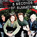 Browntrout Publishing 5 Seconds of Summer 2016 Mini Calendar 7 x 7 In. thumbnail