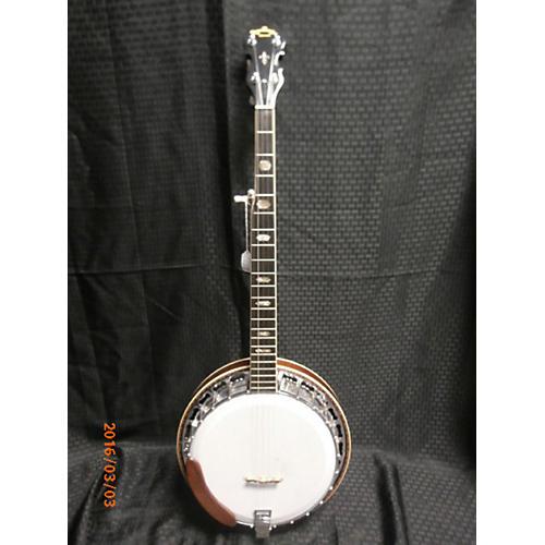 SIGMA 5 String Banjo Banjo