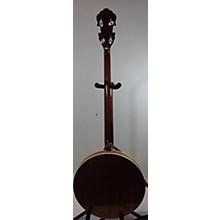 Ibanez 5 String Banjo Banjo
