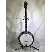 Ventura 5 String Banjo