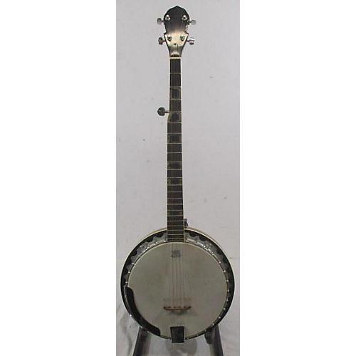 Kay 5-String Banjo