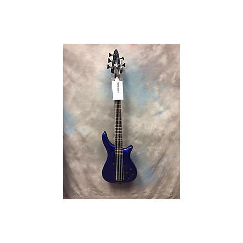 Rogue 5 String Bass Electric Bass Guitar