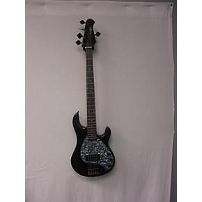 used olp 5 string bass electric bass guitar guitar center. Black Bedroom Furniture Sets. Home Design Ideas