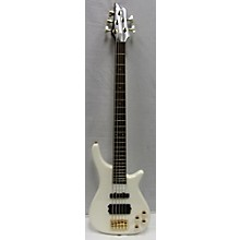 Douglas 5 String Bass Electric Bass Guitar