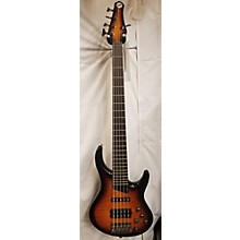 MTD 5 String Electric Bass Guitar