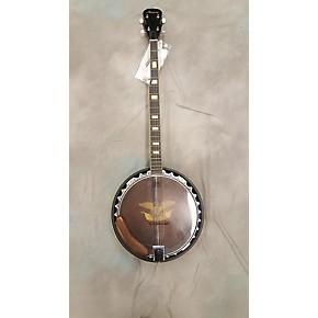 5 string banjo guitar center. Black Bedroom Furniture Sets. Home Design Ideas