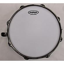 Mapex 5.5X12 Black Panther Warbird Drum