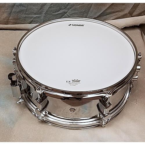 Sonor 5.5X12 Martini Drum