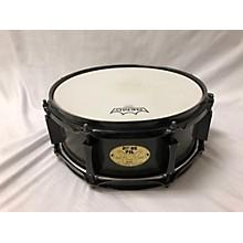 Pork Pie 5.5X12 The Little Squealer Drum
