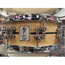 Sonor 5.5X13 Benny Greb Snare Drum