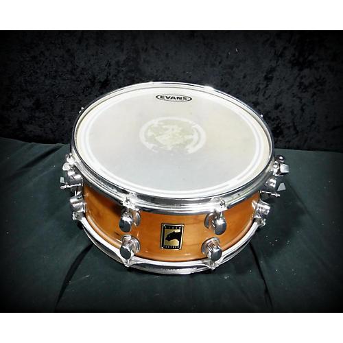 Mapex 5.5X13 Black Panther Premium Drum