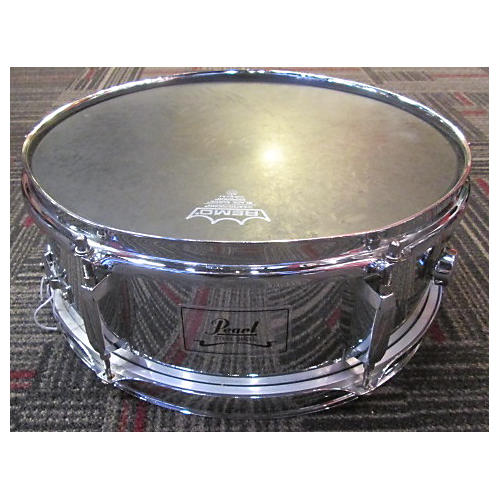Pearl 5.5X13 CHROME 9 Drum