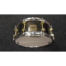 GMS 5.5X13 Grand Master Drum
