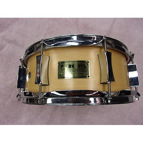 Pork Pie USA 5.5X13 Maple Snare Drum