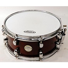 Mapex 5.5X13 Meridian Snare Drum
