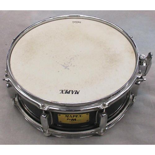 Mapex 5.5X13 Pro M Series Drum
