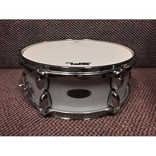 SPL 5.5X13 SNARE DRUM Drum