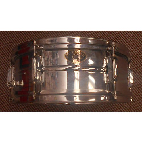 TAMA 5.5X13 Stagestar Drum