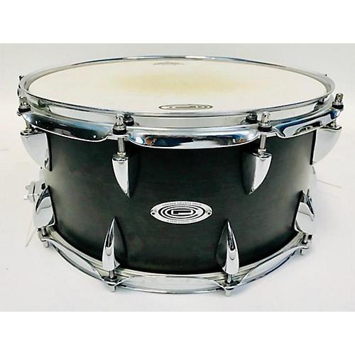 Orange County Drum & Percussion 5.5X14 10-ply Drum