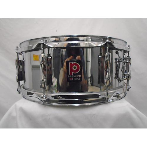Premier 5.5X14 1026 Drum