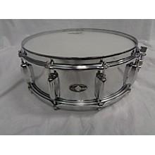 Slingerland 5.5X14 1970s Slingerland Drum