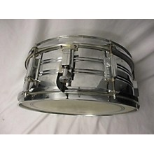 Rogers 5.5X14 5.5X14 Snare R380 Drum
