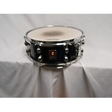 Premier 5.5X14 5.5x14 Snare Drum